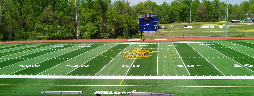 Toyota Frederick Md >> Maryland Synthetic Turf Field Construction | Virginia & DC ...